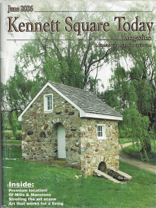 kennett-square-today-2006-june-a