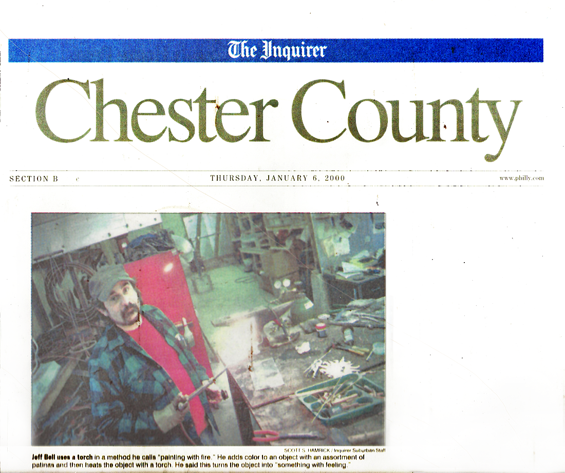 the-inquirer-2000-01-06-a