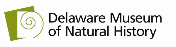 Delaware Museum of Natural History logo
