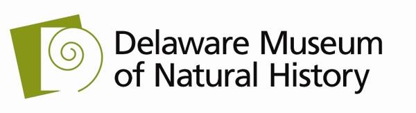 Delaware Museum of Natural History logo