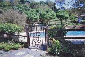 gates-00100