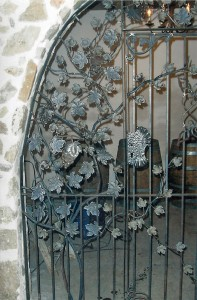 gates-00300