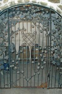gates-00310