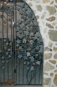 gates-00320