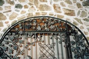 gates-00330