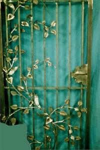 gates-00400