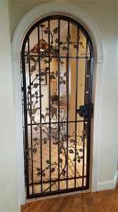 gates-00500