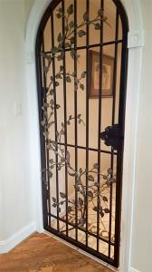 gates-00510