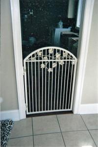 gates-00700