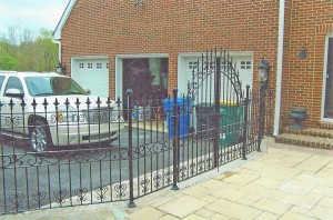 gates-00800