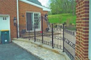 gates-00810