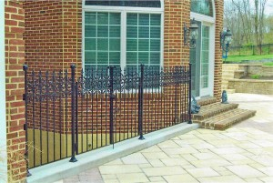 gates-00820