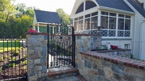 gates-00910