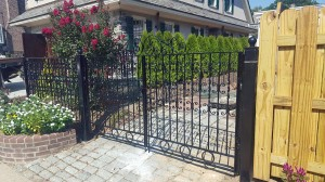 gates-04200