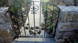 gates-04210