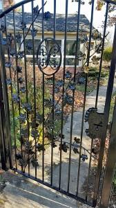 gates-04220