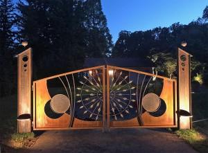gates-04300