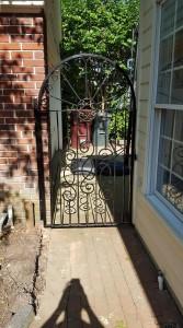 gates-04500