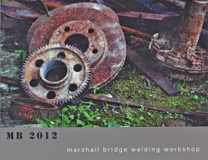 marshall-bridge-2012-a